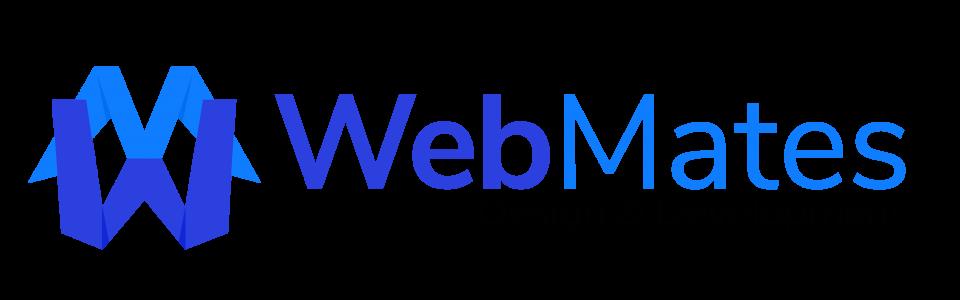 Logo Nou 8