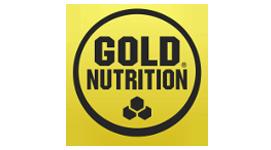goldnutrition-logo-granfondo-sra-da-graca